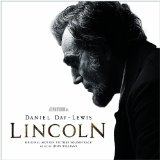 With Malice Toward None (From 'Lincoln') sheet music by John Williams