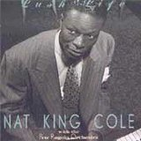 Nat King Cole - Home (When Shadows Fall)