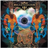 Divinations sheet music by Mastodon