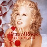 In This Life sheet music by Bette Midler
