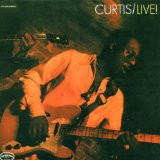 Curtis Mayfield:We're A Winner