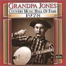 Grandpa Jones:Mountain Dew