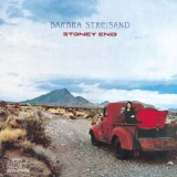 Stoney End sheet music by Barbra Streisand