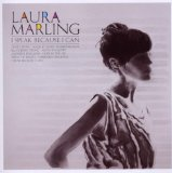 Laura Marling:What He Wrote