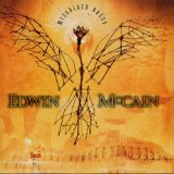 I'll Be sheet music by Edwin McCain