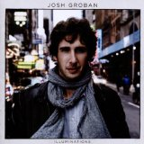 Hidden Away sheet music by Josh Groban