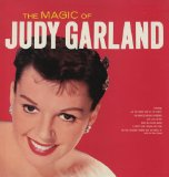 Our Love Affair sheet music by Judy Garland