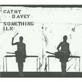 Cathy Davey:Clean And Neat