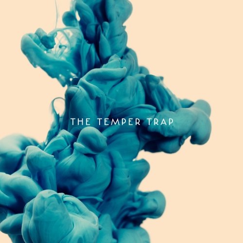 The Temper Trap Need Your Love cover art