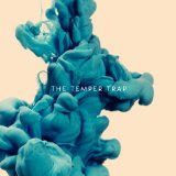 Need Your Love sheet music by The Temper Trap