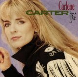Carlene Carter:I Fell In Love