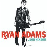 Ryan Adams: Boys
