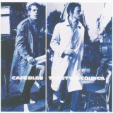 The Style Council:My Ever Changing Moods