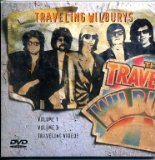 Inside Out sheet music by The Traveling Wilburys