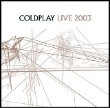 Coldplay: Shiver