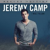 He Knows sheet music by Jeremy Camp