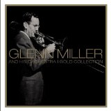 At Last sheet music by Glenn Miller & His Orchestra
