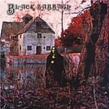 N.I.B. sheet music by Black Sabbath