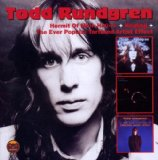 Compassion sheet music by Todd Rundgren