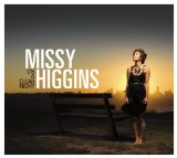 Warm Whispers sheet music by Missy Higgins