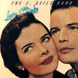 Love Stinks sheet music by J. Geils Band