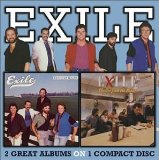 Exile:Give Me One More Chance