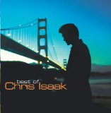Blue Hotel sheet music by Chris Isaak