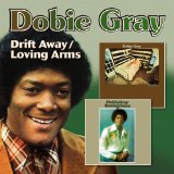 Drift Away sheet music by Dobie Gray