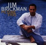 Valentine sheet music by Jim Brickman with Martina McBride