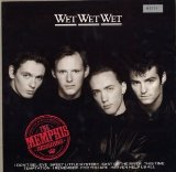 This Time sheet music by Wet Wet Wet