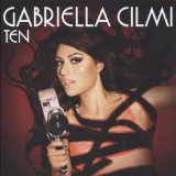 Gabriella Cilmi:On A Mission