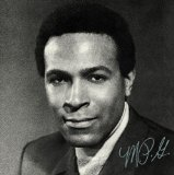Too Busy Thinking About My Baby sheet music by Marvin Gaye
