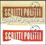 The Word Girl sheet music by Scritti Politti