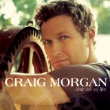 Craig Morgan:International Harvester