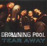 Drowning Pool:The Game