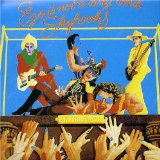 Skyhooks:All My Friends Are Getting Married