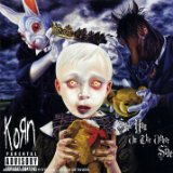Korn:Coming Undone