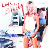 Shelby Lynne:Killin' Kind