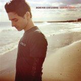 Dashboard Confessional:Vindicated