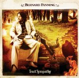 Bernard Fanning:Wish You Well