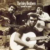 The Isley Brothers:Love The One You're With