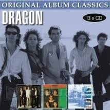 Dragon Are You Old Enough cover art