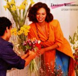 Let's Hear It For The Boy sheet music by Deniece Williams