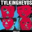 Talking Heads: Once In A Lifetime
