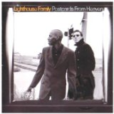 The Lighthouse Family:Lost In Space