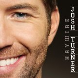 All Over Me sheet music by Josh Turner