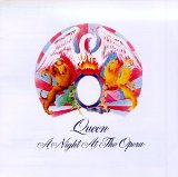 Love Of My Life sheet music by Queen