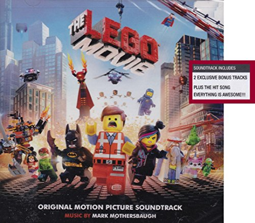 Tegan and Sara Everything Is Awesome (feat. Lonely Island) cover art
