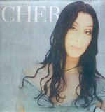 Believe sheet music by Cher