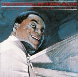 My Feelings Are Hurt sheet music by Fats Waller